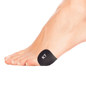 KT Tape KT Performance+™ Blister Prevention Tape