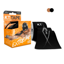 Load image into Gallery viewer, KT Tape Pro Extreme™ Synthetic - Extra Strong Adhesive