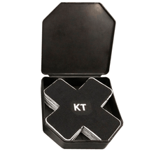 Load image into Gallery viewer, KT Tape Pro-X™ Kinesiology Patches