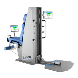 Kineo Multistation EPS