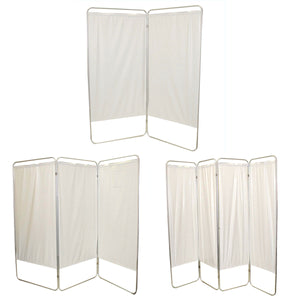 King Size Privacy Screen - Vinyl