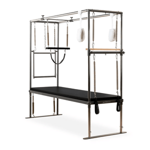 Merrithew Cadillac / Trapeze Table black