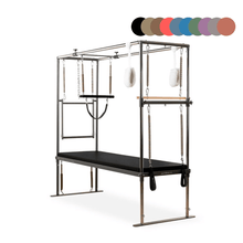 Load image into Gallery viewer, Merrithew Cadillac / Trapeze Table