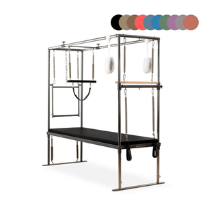 Merrithew Cadillac / Trapeze Table