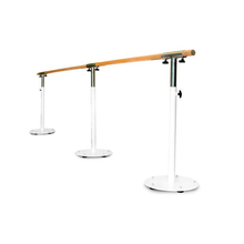 Load image into Gallery viewer, Merrithew Stability Barre™ 12ft white