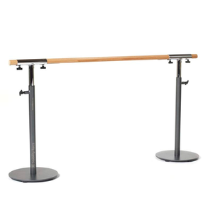 Merrithew Stability Barre™ 6ft grey