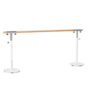Merrithew Stability Barre™ 8ft white