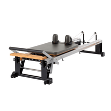 Load image into Gallery viewer, Merrithew V2 Max™ Reformer gunmetal gray