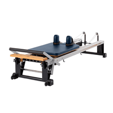 Load image into Gallery viewer, Merrithew V2 Max™ Reformer imperial blue