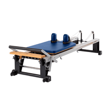 Load image into Gallery viewer, Merrithew V2 Max™ Reformer royal blue