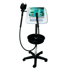 Mettler G5® Therassist® Professional Massager