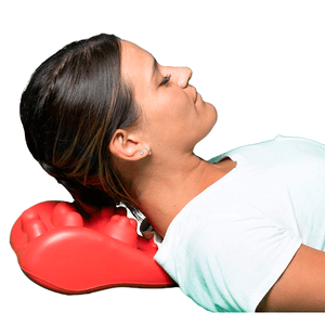 PMT Acupillow - Neck Stretch And Massage