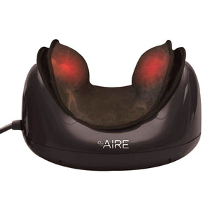 PMT Aire - Neck Massager Air Compression Massage with Heat