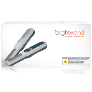 PMT Brightwand - UVB Phototherapy