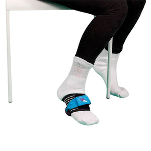 PMT Dr. Archy Foot Massager