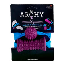 Load image into Gallery viewer, PMT Dr. Archy Foot Massager