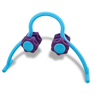 PMT Dr. Necky Neck Massager
