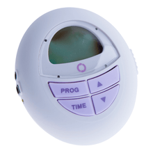 Load image into Gallery viewer, PMT Medical Softcycle Pelvic Floor Stimulator with 1 Anal Probe