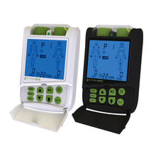 Load image into Gallery viewer, PMT Medical Ultima OTC TENS Unit - Electric Muscle Contraction Stimulator for Pain Relief