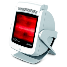 Load image into Gallery viewer, PMT Theralamp Infrared Therapy Relieve Joint and Muscle Pain Relief