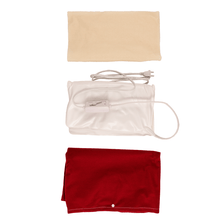 Load image into Gallery viewer, PMT Thermotech Conventional Moist Heating Pad