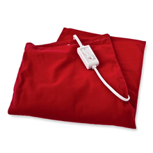 Load image into Gallery viewer, PMT Thermotech Conventional Moist Heating Pad medium