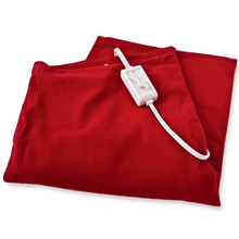 Load image into Gallery viewer, PMT Thermotech Conventional Moist Heating Pad king