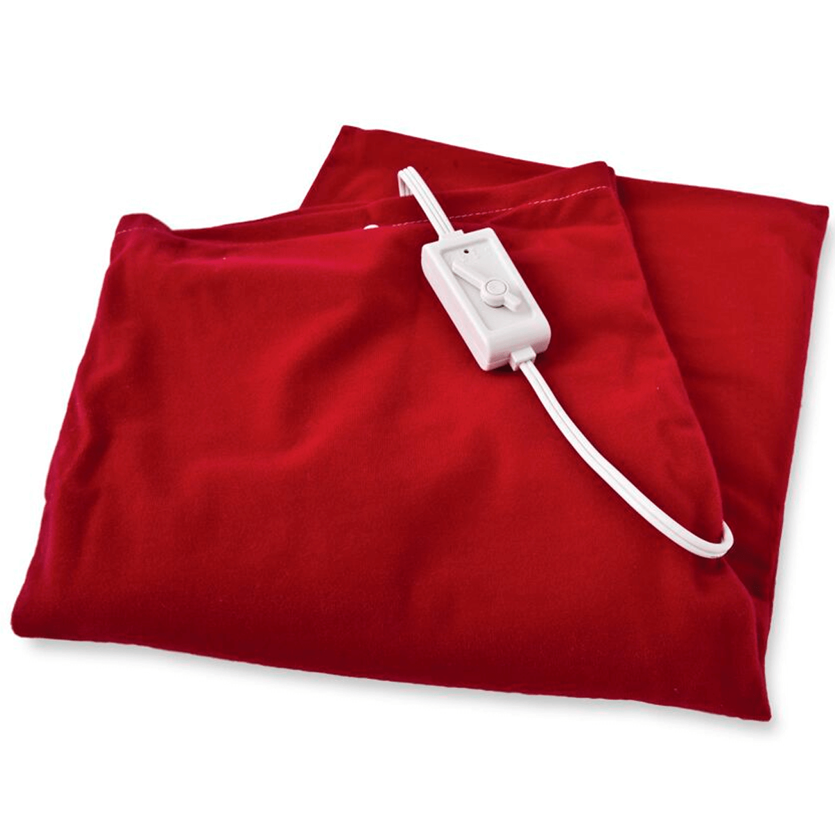 PMT Thermotech Conventional Moist Heating Pad king