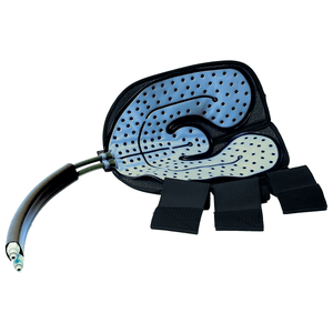 PMT Water Therapy Pad 3 strap joint pad