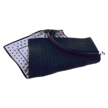 Load image into Gallery viewer, PMT Water Therapy Pad large back pad