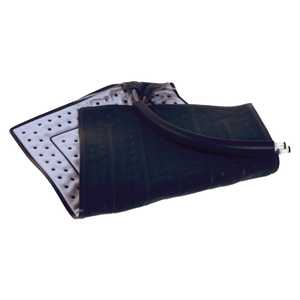 PMT Water Therapy Pad large back pad