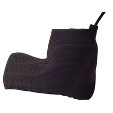 Load image into Gallery viewer, PMT Water Therapy Pad large double bootie