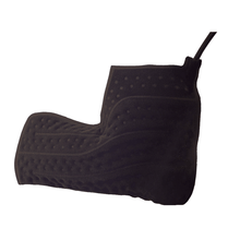 Load image into Gallery viewer, PMT Water Therapy Pad bootie