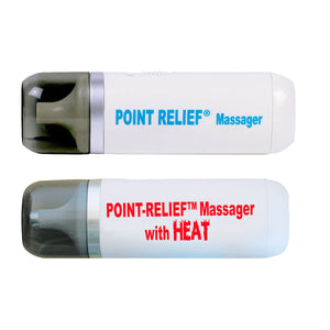 Point-Relief® Mini-Massager