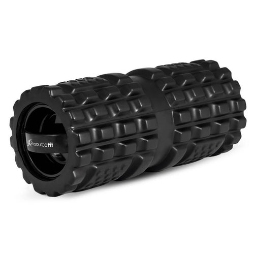 Prosource EXL Vibrating 3-Speed Foam Roller 13