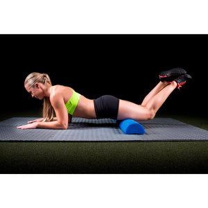 Prosource-Flex-Foam-Roller-half-round-36x3-blue