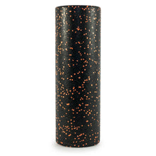 Load image into Gallery viewer, Prosource-High-Density-Speckled-Foam-Roller-18x6-orange