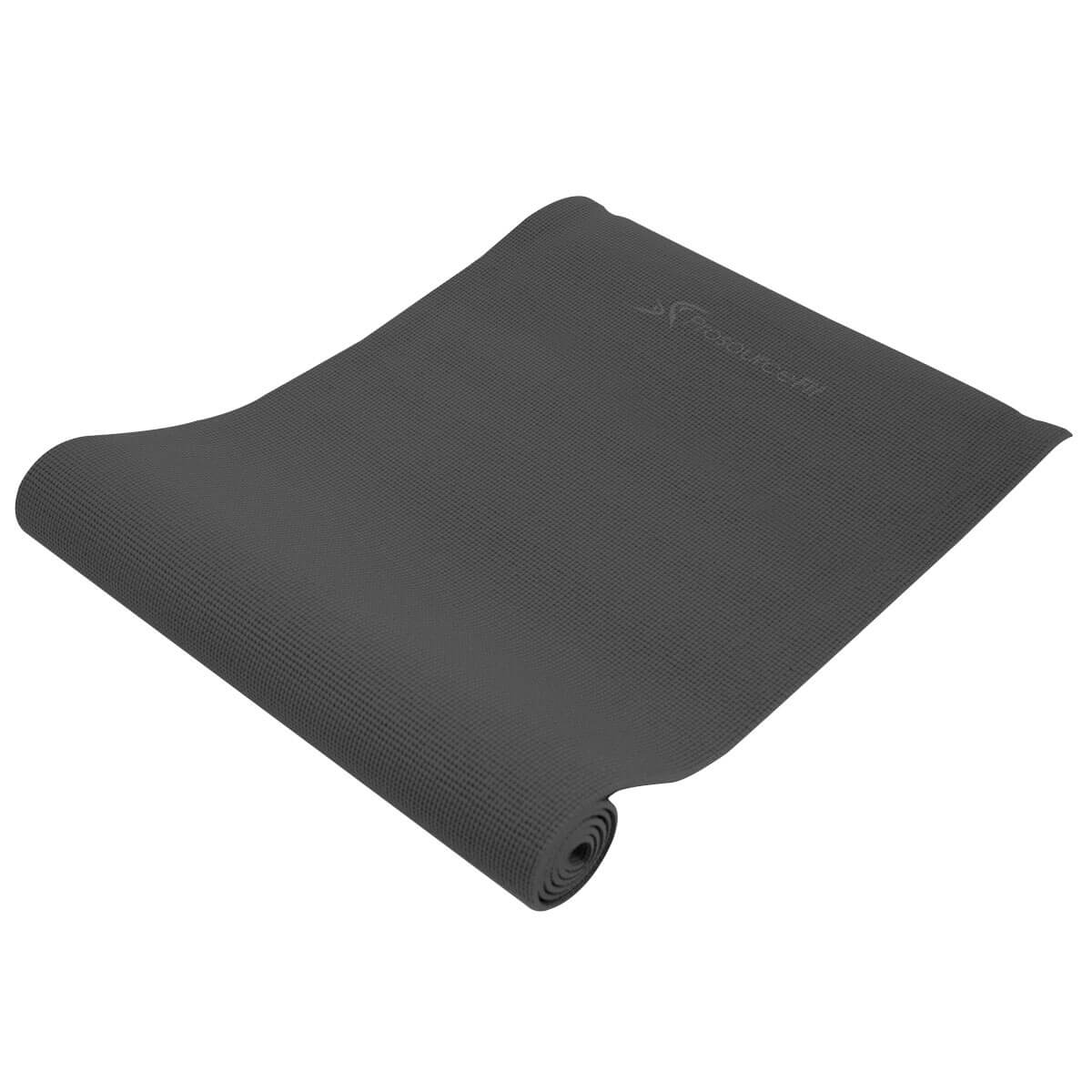 Prosource Original Yoga Exercise Mat 1/4