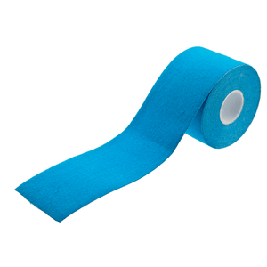 Prosource Sports Medicine Kinesiology Athletic Tape aqua