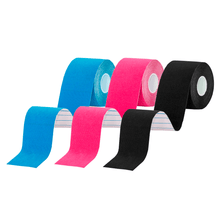 Load image into Gallery viewer, Prosource Sports Medicine Kinesiology Athletic Tape