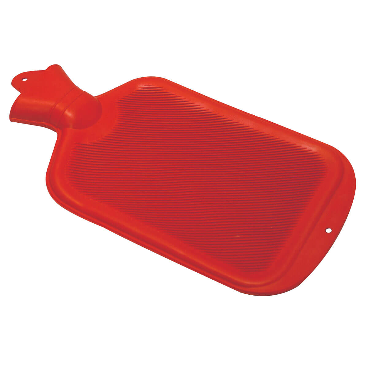 Relief Pak® Hot Water Bottle - 2 Quart Capacity