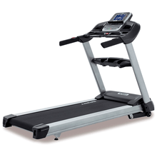 Load image into Gallery viewer, Spirit XT685 Treadmill