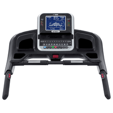 Load image into Gallery viewer, Spirit XT685 Treadmill upper part