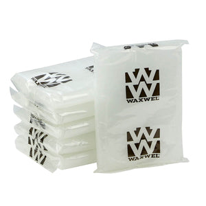 WaxWel® Paraffin - 6 x 1-lb Blocks