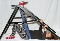 Back Relief Dynamic Stretcher