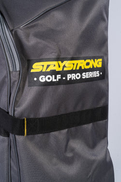 V2 PRO SERIES GOLF / BAG / BIKE