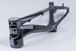 FOR LIFE V3 / FRAME / PRO / STEALTH