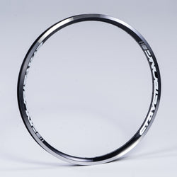 "REACTIV RIM / 24 1.75"" / 36H / REAR"