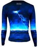 The Storm Long Sleeve