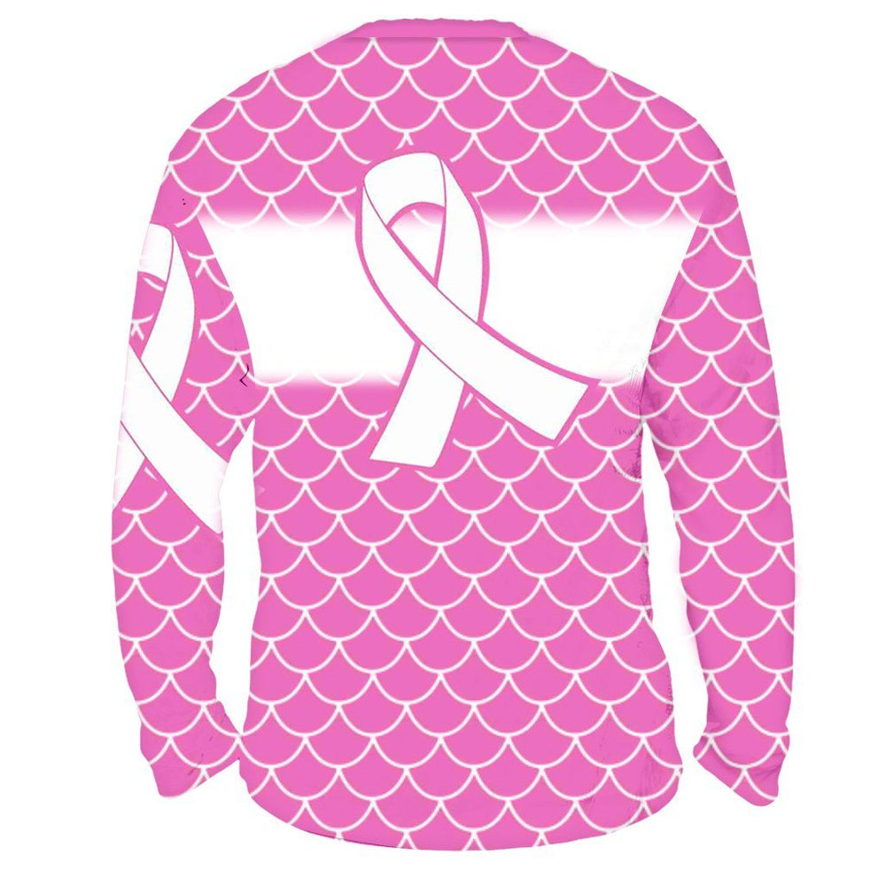 Breast Cancer Awareness Special Edition - Bones Outfitters